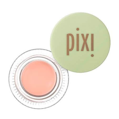 Pixi By Petra Correction Concentrate in Brightening Peach Waterproof.